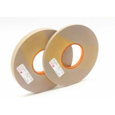 Диск для снятия LOW-e 150x10x76,2 зернистость SG 100 HT , SG 100 НТ 1501076,2 ARTIFEX (Германия)