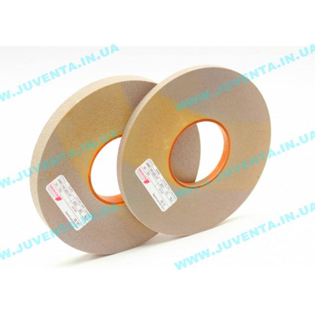 Диск для снятия LOW-e 150x20x76,2 зернистость SG 100 HT , SG 100 НТ 1502076,2 ARTIFEX (Германия)