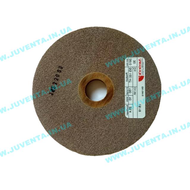 Диск для снятия LOW-e 150x10x25,4 зернистость NK 220 HT , NK 220 HT 1501025,4 ARTIFEX (Германия)