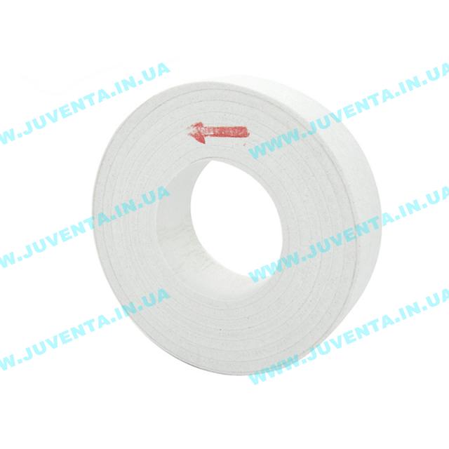 Диск фетровый спиральный 150х70х35, Китай, JY 1507035F JY (Китай)