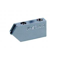 """Режущая головка для стеклорезов (широкая) """"K-Star"""" 11-19 мм, RH-WH K-STAR (Южная Корея)"""
