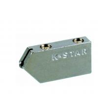 """Режущая головка для стеклорезов (широкая) """"K-Star"""" 3-10 мм, RH-W K-STAR (Южная Корея)"""