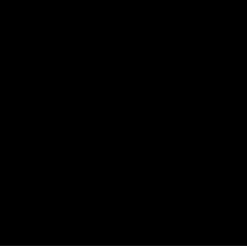 """Присоска """"Vitrododi""""1- головочная алюминиевая (40 кг) !!!!!РАСПРОДАЖА!!!!!, M00401 A.ARCHIVET (Италия)"""