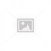Збірні рішення (в пластику і металі) (18)