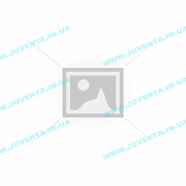"""Жидкость для резки стекла универсальная """"ACECUT 5503""""  30л, ВО5002805 BOHLE (Германия)"""